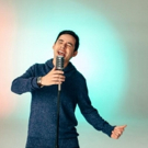 David Archuleta Premiere's New Video, Xmas Single Named Best of 2018, Top 10 on iTunes