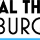 THIS HOUSE Comes to Festival Theatre Edinburgh