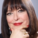 Ann Hampton Callaway Returns To Feinstein's/54 Below This June Photo