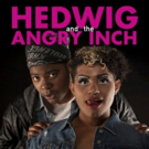 BWW Review: HEDWIG AND THE ANGRY INCH at Lyric Theatre