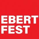 Roger Ebert's Film Festival Announces 2020 Dates Photo