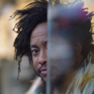 Thundercat Releases Ross From Friends Remix of 'Friend Zone'