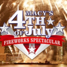 BWW's Guide to 4th of July TV Celebrations - Chita Rivera, Brandon Victor Dixon, Renee Fleming, & More!