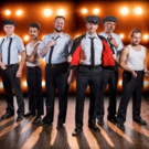 BWW Review: THE FULL MONTY at Uptown Players