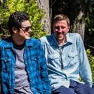 Dead Winter Carpenters Release New Single ROLLER COASTER