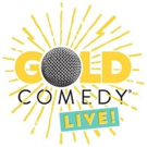 The Williamsburg Hotel Presents Gold Comedy's New Monthly Show With Teen & Adult Come Photo