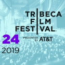 The 2019 Tribeca Film Festival Presents THIS IS SPINAL TAP, REALITY BITES Photo