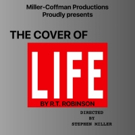 THE COVER OF LIFE to Open This Spring at The Gene Frankel Theater