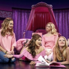 Actors' Equity Praises MEAN GIRLS For Offering Profit Sharing to Equity Members