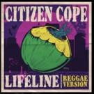 bergenPAC presents Citizen Cope on Nov. 10