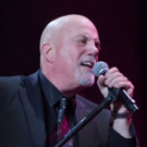 Billy Joel to Perform Unprecedented 63rd Show at Madison Square Garden