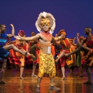 BWW Preview: THE LION KING Set to Play at Fox Cities P.A.C.