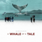 Megumi Sasaki's A WHALE OF A TALE Released on iTunes in US, Canada, UK