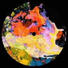 Crooked Colours New Album 'Langata' is Out Today