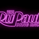RUPAUL'S DRAG RACE Will Return to VH1 for 11th Season Photo