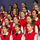 L.A. Children's Chorus To Honor Out-Going Artistic Director At Gala Bel Canto Photo