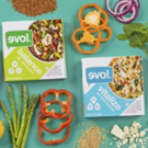 EVOL' Foods Launches Line Of Functional Nutrition Bowls And Expands Its Popular Morning Lineup