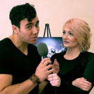VIDEO: Meet The Cast Of ROCK OF AGES 10th Anniversary Tour Video