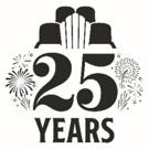 Adirondack Theatre Festival Announces 25th Anniversary Season Photo