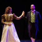 Jane Austen Musical to Embark on UK Tour In 2018 Photo