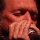 Jeff Bird (of Cowboy Junkies) Celebrates His New Recording Felix Anima