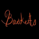 BASKETS To Return To FX For Fourth Season