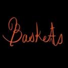 BASKETS To Return To FX For Fourth Season Photo