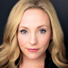 Tracy McDowell & Eric Michael Krop Take the Stage at Feinstein's/54 Below Photo