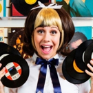 You Can't Stop The Beat With HAIRSPRAY At The Maltz Jupiter Theatre Photo