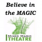 DUTCHMAN & THE SLAVE Set to Run in Repertory at Mixed Magic Theatre