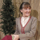 East Lynne Theater Company Presents O. HENRY'S CHRISTMAS TALES Photo