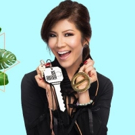 CBS Announces 16 New Houseguests for BIG BROTHER's Milestone 20th Season