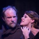 The Atlanta Shakespeare Company at The Shakespeare Tavern Playhouse Presents MACBETH Photo