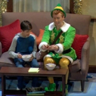 VIDEO: The Ogunquit Playhouse Production Of ELF THE MUSICAL