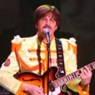 BWW Interview: Steve Landes Talks RAIN Bringing The Beatles Back To NYC This Weekend Photo