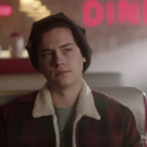 VIDEO: The CW Shares RIVERDALE 'Chapter Forty-Eight: Requiem For A Welterweight' Promo