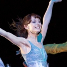 CINDERELLA Comes to Dutch National Ballet Today