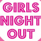 GIRLS NIGHT OUT - Let Loose With Australia's Funniest Ladies Of Comedy