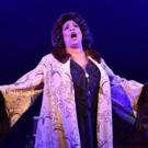 Porchlight Music Theatre's GYPSY Starring E. Faye Butler Extends Through December 29