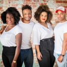 Casting Announced For AIN'T MISBEHAVIN' At Mercury Theatre Colchester And Southwark P Photo