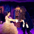 Disney's BEAUTY AND THE BEAST Extends At CASA 0101 Theater