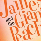 Wyoming Theater Company Presents Roald Dahl's JAMES AND THE GIANT PEACH Photo