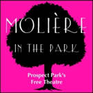 Moliere In The Park's Inaugural Season Opens Tonight Photo