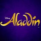 ALADDIN Opens in Mumbai Next Week