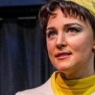 BWW Review: ORSON'S SHADOW at Cyrano's Theatre Company