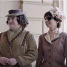 VIDEO: Sneak Peek - Comedy Central's ANOTHER PERIOD Returns for Season 3, Today Video