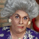 Photo Flash: Hell in a Handbag Productions Presents THE ARTIFICIAL JUNGLE Photo