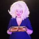 BWW Review: TOAST Goes Against the Grain at the Catastrophic Theatre Photo