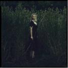 Vesper Wood Releases New Single 'Carson'