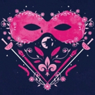 Colorado Shakespeare Festival Explores The Passion And Panache Of CYRANO DE BERGERAC